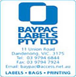 Baypac